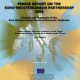 1999-2006 Femise Annual Reports on Euromed Partnership