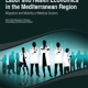 Vol 6: Labor and Health Economics in the Mediterranean Region: Migration and Mobility of Medical Doctors- IGI International