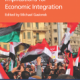 Vol 4: The Arab Spring: Implications for Economic Integration- VoX-CEPR