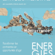 The Challenges of Climate Change in the Mediterranean