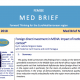 FEMISE MED BRIEF no3 : FDI in MENA and impact of institutional context