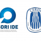 Call for papers : GDRI 838 – International Development Economics (IDE)