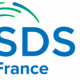 FEMISE at the launch of the SDSN France office, co-piloted by KEDGE (November 13, Paris)