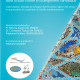 "Report ""Euro-Med sub-national governments in the fight against climate change"""