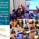 Mediterranean Youth Climate Network, FEMISE and IM conclude a partnership for the Environment and Youth in the Mediterranean
