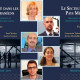 FEMISE EuroMed Report 2019 : The private sector in the Mediterranean countries: Main dysfunctions and opportunities of social entrepreneurship