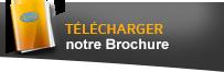 Téléchargement de notre Brochure