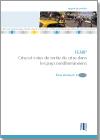 femip_study_femise_fr