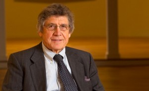 Lino Cardarelli (crédit UFM)