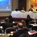 Workshop on Migration in the Mediterranean