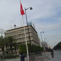 1106-tunisie