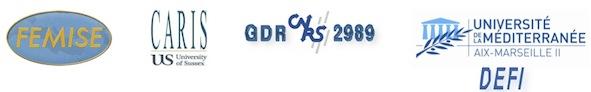 logos final