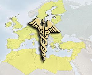 Medecin-euromed2b
