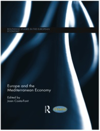 routledge2012