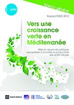 2012Med_FR