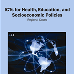 Publication d'un nouveau Volume Femise : ICTs for Health, Education and Socioeconomic Policies
