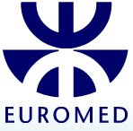 Euroemd flag-800wi