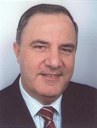 John Grech