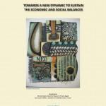 Euromed Report Cover_2014 VGB