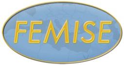 FEMISE_logo
