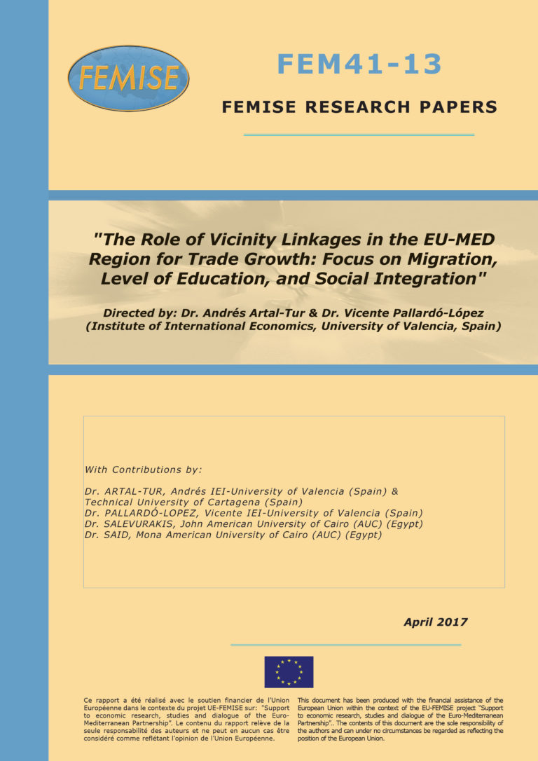 mis research paper 2008 cyr, dianne: best paper award presented at the 7th pre-icis hci research in mis workshop in paris, france - website design, trust, satisfaction and loyalty: a multiple country investigation (2008.