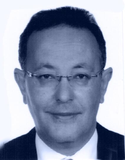 Ahmed Farouk Ghoneim (Professeur d'économie, Faculté des sciences économiques et politiques, Université du Caire, FEMISE)