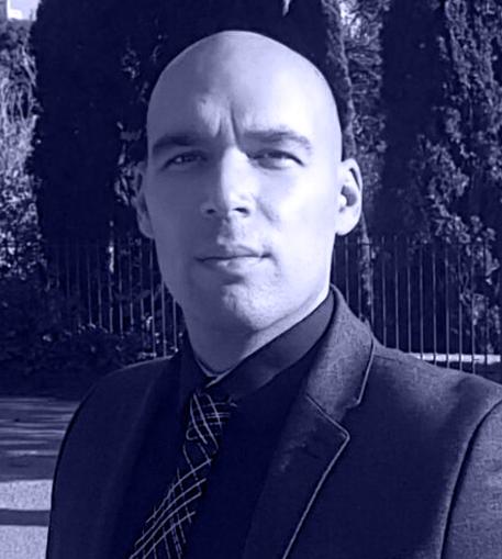 Constantin Tsakas (Délégué Général de l'Institut de la Méditerranée, Secrétaire Général du FEMISE)