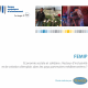 Social and Solidarity Economy: a Driver for inclusiveness and job creation in the Mediterranean partner countries?
