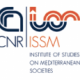CNR-ISSM Workshop: Inequalities in the Mediterranean