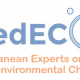 MedECC: Call for self-nominations of authors for the 1st MedECC Assessment Report