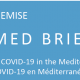 "Round 2: Call for Policy Briefs ""COVID-19 MED BRIEFS"" (29 January 2021)"