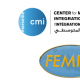 FEMISE and the Center for Mediterranean Integration (CMI) Seal a Partnership Agreement