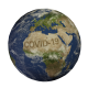COVID-19 MED BRIEF no.7: Socio-economic response to Covid-19: challenges and opportunities for selected North Africa countries