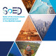 Plan Bleu: Report SoED (RED) 2020: State of the Environment and Development Report