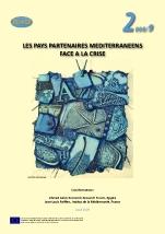 Rapport du Femise sur le partenariat euromed 2008/2009