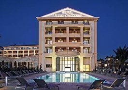 villa_massalia_hotel_marseille_exterior