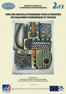 Rapport FEMISE 2013couv