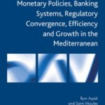 Monteary-Policies-book-193x300
