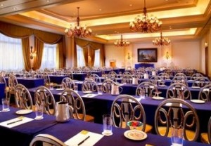 grande-bretagne-a-luxury-collection-salle-de-conferences.10