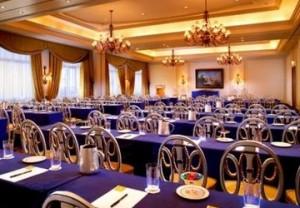 grande-bretagne-a-luxury-collection-salle-de-conferences.10
