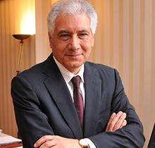AG_Profile pic