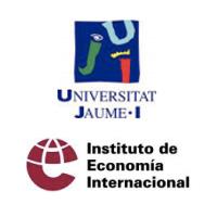 JAUME logo