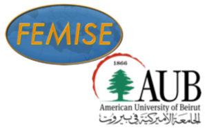 fem-aub-logo