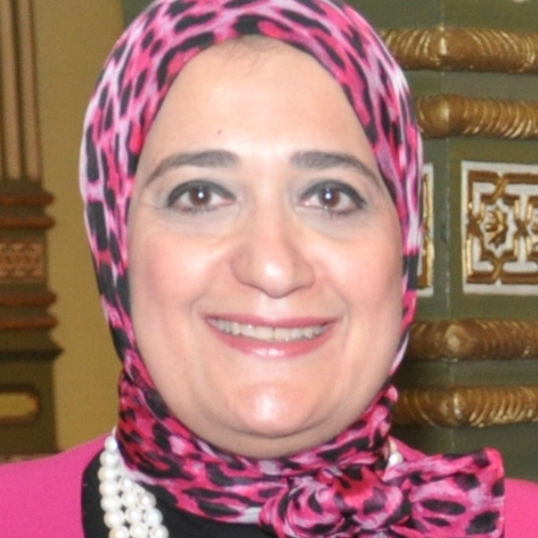 Al-Sahwarby Sherine