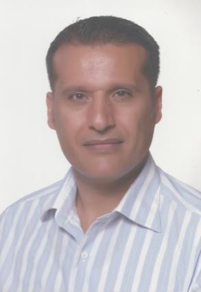 Almashaqbeh Othman